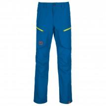 Ortovox - (MI) Pants Vintage Cargo - Trekking pants
