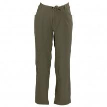 adidas - HT Wandertag Pant - Trekkinghose