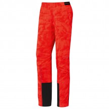 adidas - TX Mountainflash Pant - Trekkinghousut