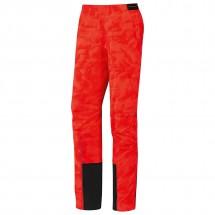 Adidas - TX Mountainflash Pant - Pantalon de trekking