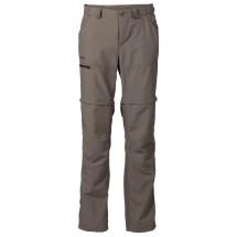 Vaude - Skomer ZO Pants - Trekkinghose