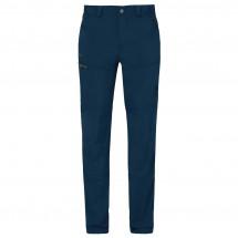 Vaude - Skomer ZO Pants - Trekking pants