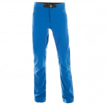 Peak Performance - Further Pant - Trekkingbroek