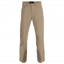 Peak Performance - Method Pant - Pantalon de trekking
