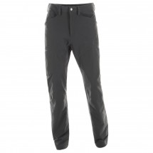 Peak Performance - Method Pant - Pantalon de trekking