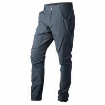 Houdini - Service Pants - Trekkinghousut