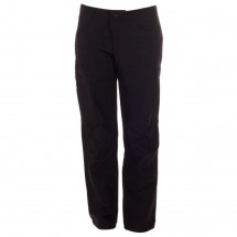 R'adys - R 4 Travel Softshell Pants - Pantalon de trekking