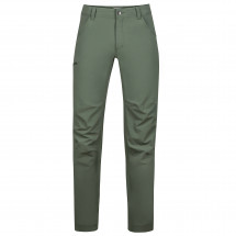 Marmot - Arch Rock Pant - Walking trousers