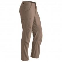 Marmot - Arch Rock Pant - Trekkinghousut