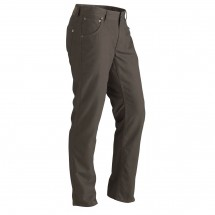Marmot - Matheson Pant - Trekkinghose