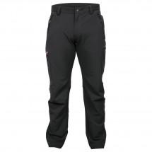 Bergans - Krosso Pant - Pantalon de trekking