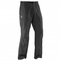 Salomon - Minim Pant - Trekkingbroek