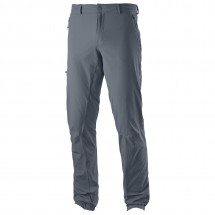Salomon - Wayfarer Incline Pant - Trekkinghousut