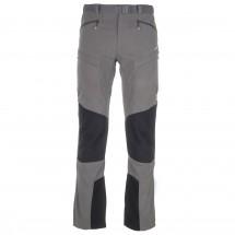 Montane - Super Terra Pants - Trekkingbroek