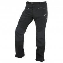 Montane - Super Terra Pants - Pantalon de trekking