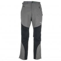Montane - Terra Pants - Trekkingbroeken
