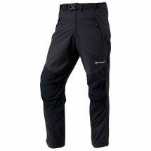 Montane - Terra Pants - Trekkinghousut
