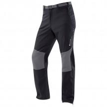 Montane - Terra Stretch Pants - Pantalon de trekking