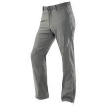 Montane - Terra Stretch Pants - Trekkingbroek