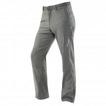 Montane - Terra Stretch Pants - Trekkinghose