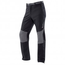 Montane - Terra Stretch Pants - Trekkingbroek