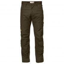 Fjällräven - Barents Pro Jeans - Walking trousers