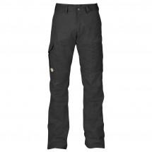 Fjällräven - Karl Pro Trousers - Walking trousers