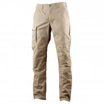 Lundhags - Viken Pant - Trekking pants
