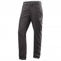Haglöfs - Shale II Pant - Trekking pants