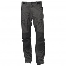 Norrøna - Svalbard Heavy Duty Pants - Pantalon de trekking