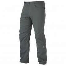 Mountain Equipment - Hope Pant - Pantalon d'escalade