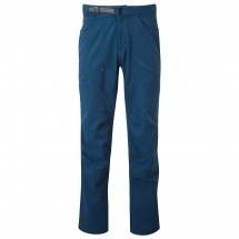 Mountain Equipment - Hope Pant - Klimbroek