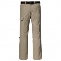 Schöffel - Outdoor Pants M II NOS - Trekkinghose