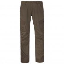 Schöffel - Memphis - Pantalon de trekking
