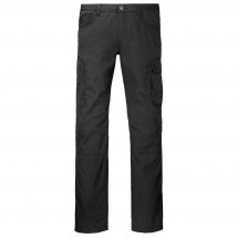 Schöffel - Robbie - Trekking pants