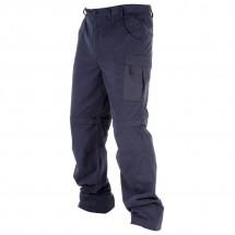 Berghaus - Navigator Zip Off Pant - Trekking pants
