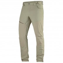 Haglöfs - Lite Hybrid Pant - Trekking pants