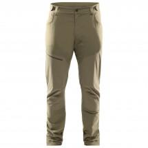 Haglöfs - Lite Hybrid Pant - Trekkinghose