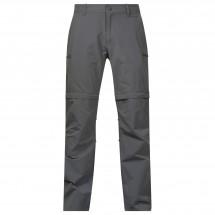 Bergans - Imingen Zip Off Pants Standard - Trekkinghousut