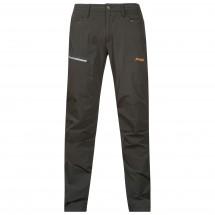 Bergans - Moa Pants - Trekkinghousut