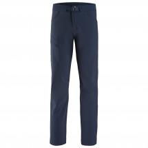 Arc'teryx - Lefroy Pant - Pantalones de trekking