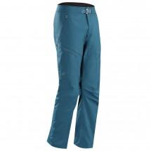 Arc'teryx - Palisade Pant - Pantalon de trekking