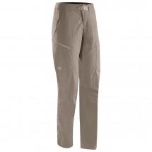 Arc'teryx - Palisade Pant - Trekkinghose