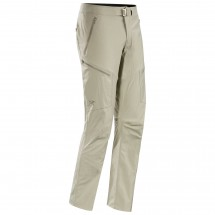 Arc'teryx - Palisade Pant - Pantalones de trekking