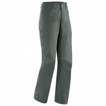 Arc'teryx - Rampart Pant - Trekkinghousut