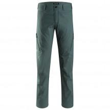 Arc'teryx - Stowe Pant - Pantalon de trekking
