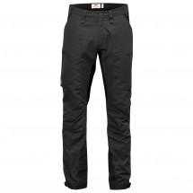 Fjällräven - Abisko Lite Trekking Trousers - Pantalon de tre