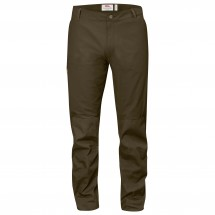 Fjällräven - Abisko Lite Trousers - Pantalon de trekking