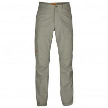 Fjällräven - Cape Point MT Zip-Off Trousers - Pantalon de tr