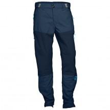 Norrøna - Bitihorn Lightweight Pants - Trekking pants
